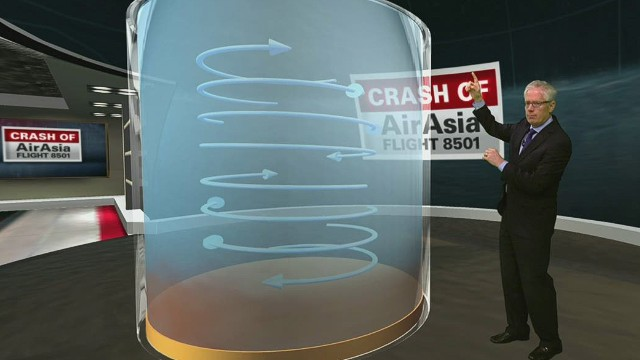 lead intv foreman airasia underwater search virtual room _00005821.jpg