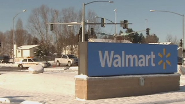 lead sot tapper walmart toddler shoots woman_00010005.jpg