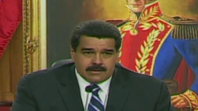 cnnee venezuela recession central bank_00011114.jpg