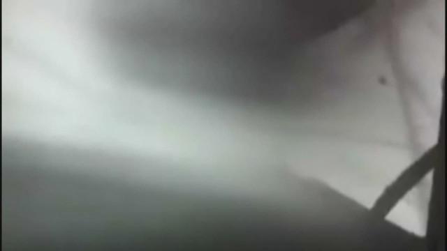 dnt ms tornado caught on cam_00015618.jpg