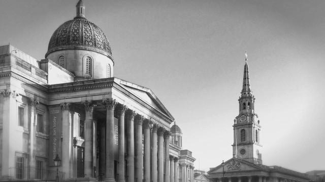 orig deserted london woj treszczynski_00003210.jpg