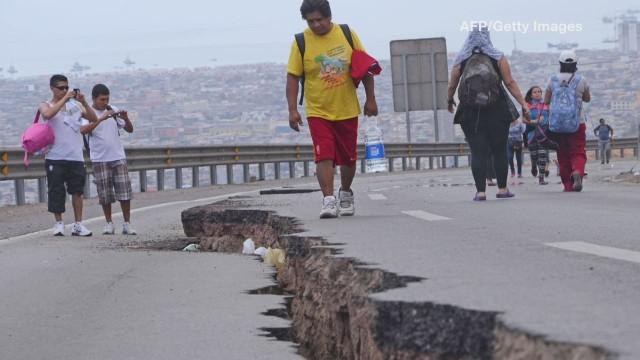 natural.disasters.2014_00000907.jpg