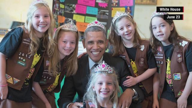 orig bw white house 2014 photos _00010013.jpg