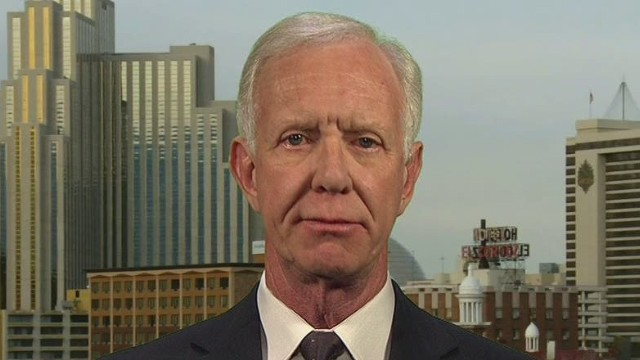Sullenberger talks AirAsia plane crash