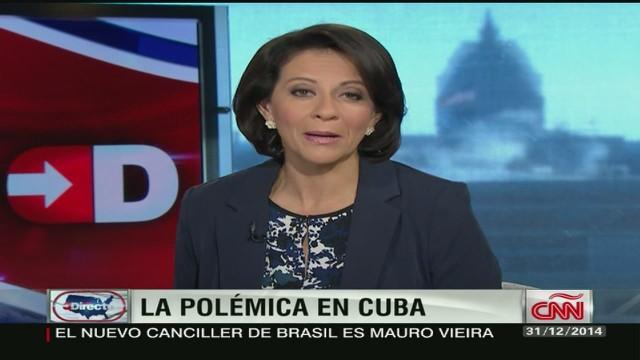 exp DUSA SHIFTER USA CUBA Y LATAM 2014_00002001.jpg