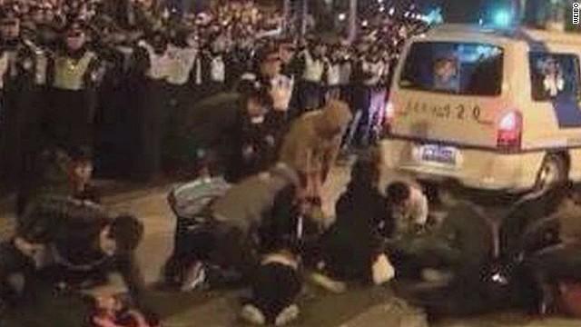 lok stout shanghai stampeded tragedy_00003012.jpg