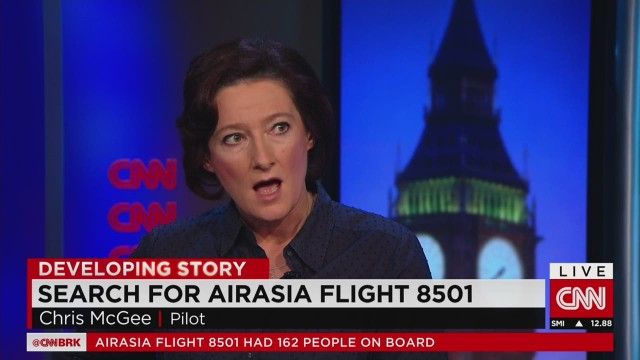 exp Foster McGee Airasia flight_00002001.jpg