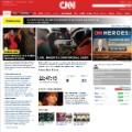 05.cnn.homepage.2010