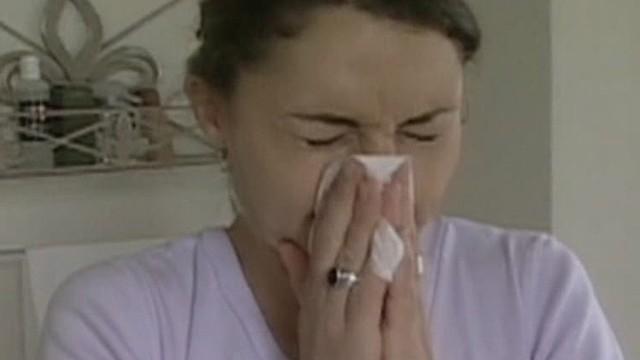 newday pkg howell flu outbreak_00013619.jpg