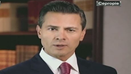 cnnee cafe navarro pena nieto obama meeting_00002730