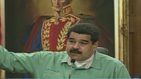 cnnee cafe bustamante maduro lopez freedom trade_00004125.jpg