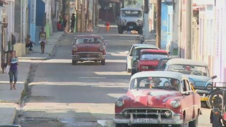 cnnee penhaul cubans hopes for 2015 _00024806