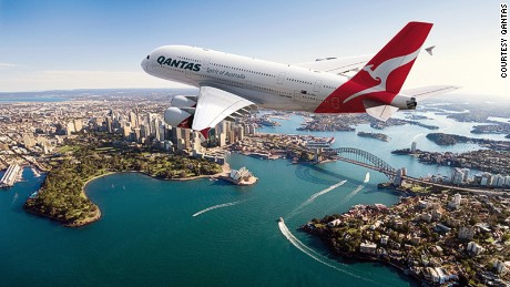 What are the world's safest airlines for 2016?