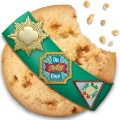 new girl scout flavors   cnn