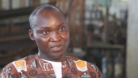 spc african voices joseph makwakwa a_00015010