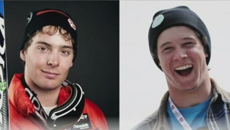 nr nichols us skiers killed in avalanche_00001624.jpg