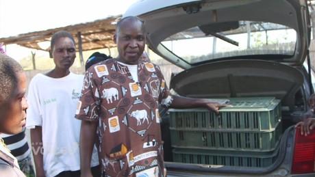 spc african voices joseph makwakwa c_00045629