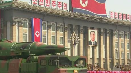 tsr dnt sciutto north korea slams sanctions_00010315