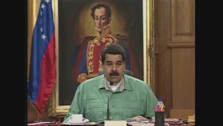 cnnee castellanos venezuela maduro economic announc_00020712.jpg