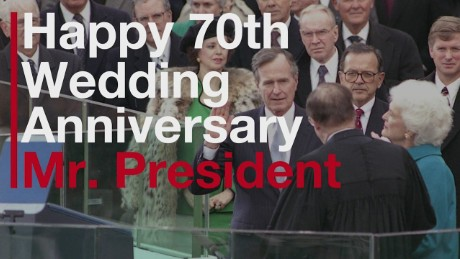 Happy 70th Wedding Anniversary Mr. President_00000709.jpg