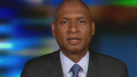 cnn tonight charles blow nypd _00001806