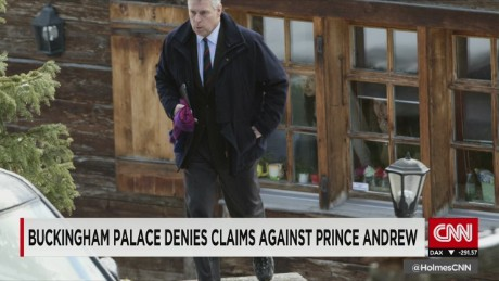 exp Prince Andrew sex scandal_00002001