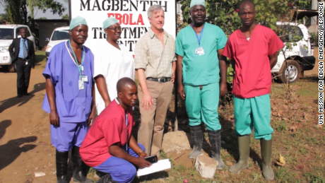 exp ns banbury battling ebola 2015_00002001