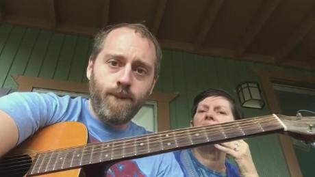 exp raley sings mom song_00000105