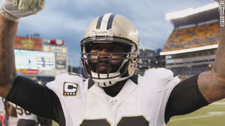 dnt junior galette saints nfl arrested_00000325.jpg