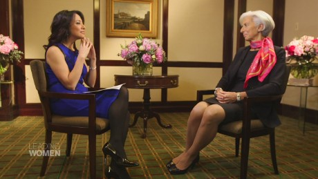 spc leading women christine lagarde_00010511.jpg