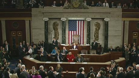 wolf sot boehner reelected house speaker _00001713