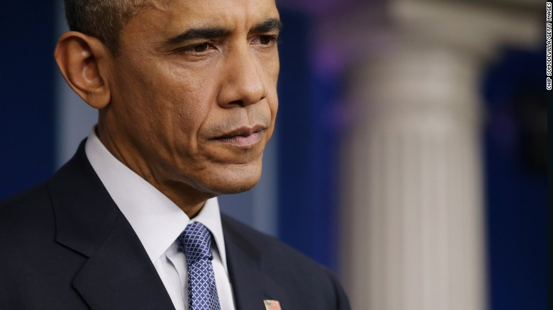 Texas judge blocks Obama's immigration action