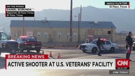 cnni sot active shooter at el paso va facility_00013402