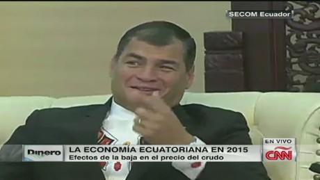 cnnee dinero economy ecuador_00063812