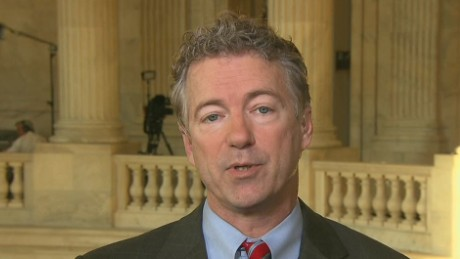 exp erin intvu rand paul on police and congress_00043321
