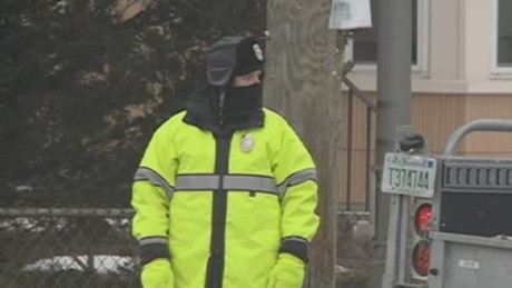 pkg northeast braces for cold weather_00000023