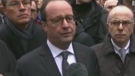 paris sot hollande_00012909.jpg