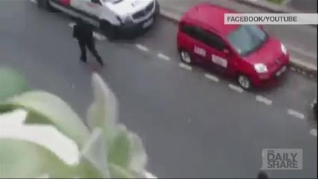 exp France Charlie Hebdo Shooting_00002001