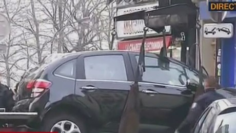 paris bittermann gunmen car_00004720