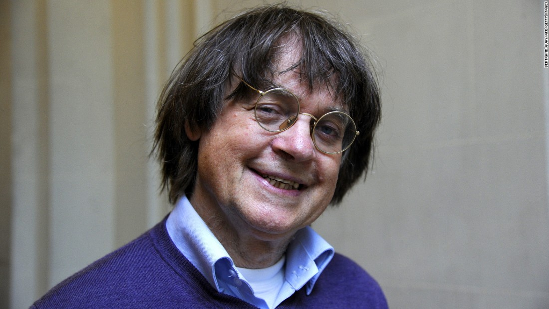 "Jean Cabut, also known as Cabu, was one of the well-known Charlie Hebdo cartoonists killed in the attack. London's Daily Mail described him as ""an almost legendary cultural figure in France."""