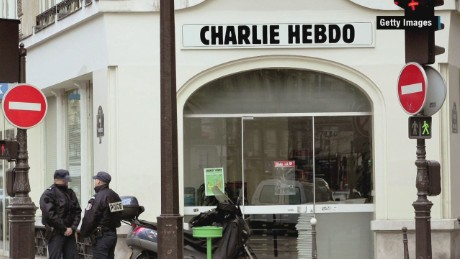cnn$ What is Charlie Hebdo French magazine attacked_00000014
