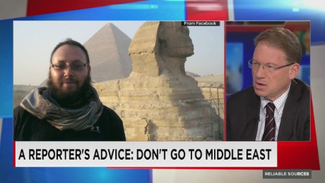 A.reporters.advice.Dont.go.to.the.Middle.East_00052426.jpg