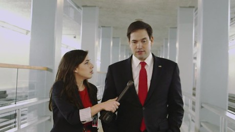 Subway Talk With Sen. Rubio_00005828