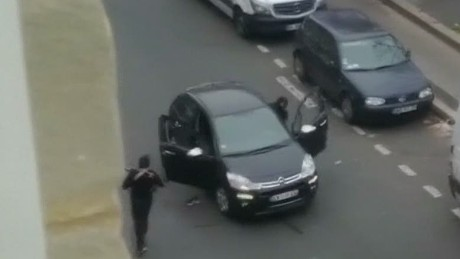 tsr dnt todd paris gunman attack who did it_00004019