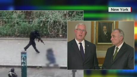 cnn tonight miller bratton paris attacks suspects_00003626