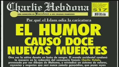 cnnee act sarmenti argentina satire barcelona_00032507.jpg