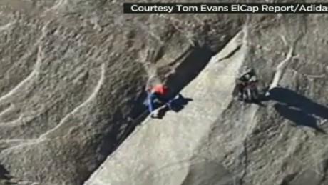 cnnee enc vo egana yosemite hardest rock climbing _00003711.jpg