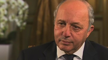 intv amanpour france charlie hebdo laurent fabius press_00000910