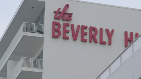 Beverly Hilton Hotel Golden Globes orig_00000823