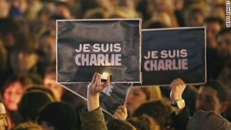 ac natpkg paris mourns charlie hebdo killings_00001905.jpg